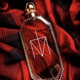 Truth or Dare Naked - Madonna
