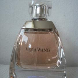 Vera Wang von Vera Wang