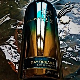 Day Dreams von Montale