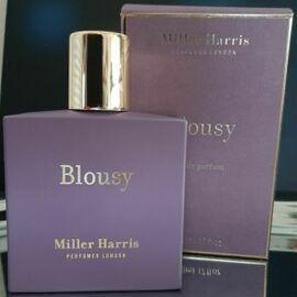 Blousy by Miller Harris