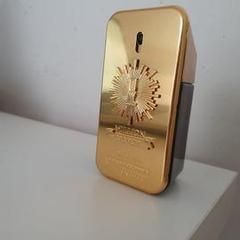 1 Million Parfum by Paco Rabanne