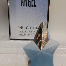 Angel Édition Limitée Étoile Givrée von Mugler