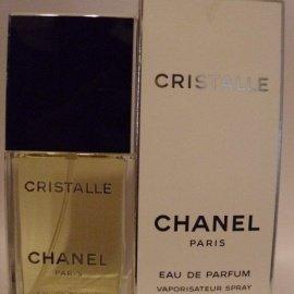 Cristalle (Eau de Parfum) von Chanel