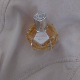 Womanity Les Parfums de Cuir by Mugler