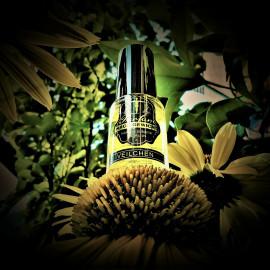 Veilchen - Parfum-Individual Harry Lehmann