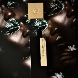Sensual & Decadent von LM Parfums