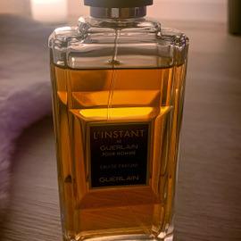 L'Instant de Guerlain pour Homme (Eau de Parfum) von Guerlain