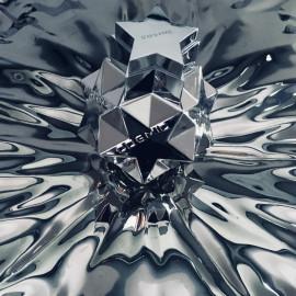 Cosmic by Solange Azagury-Partridge
