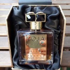 Enigma pour Homme / Creation-E pour Homme (Parfum) von Roja Parfums