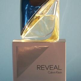 Reveal by Calvin Klein