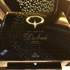 Dubai - Rimal by Nabeel