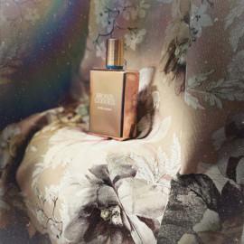 Bronze Goddess 2017 (Eau de Parfum) - Estēe Lauder