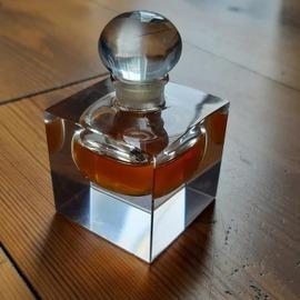 Lauren (Parfum) by Ralph Lauren