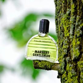 Marbert Gentleman (Eau de Toilette) by Marbert