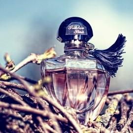 Shalimar Parfum Initial - Guerlain