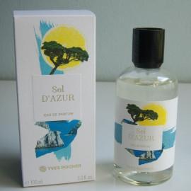 Sel d'Azur - Yves Rocher