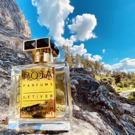 Vetiver (Parfum) von Roja Parfums