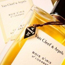 Miss Dior (2013) (Eau de Toilette) - Dior