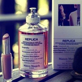 Replica - Lipstick On - Maison Margiela