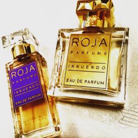 Innuendo / Creation-I (Eau de Parfum) by Roja Parfums