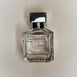 Amyris Homme (Eau de Toilette) von Maison Francis Kurkdjian