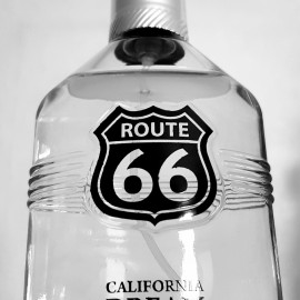 California Dream for Men by Route 66