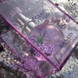 Éclat d'Arpège (Eau de Parfum) von Lanvin
