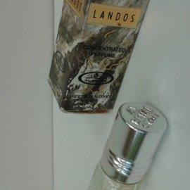 Landos (Eau de Parfum) von Al Rehab