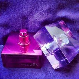 Zen Purple - Shiseido / 資生堂