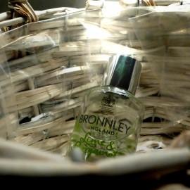 Lime & Bergamot by Bronnley