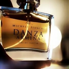 Danza Armena by Michele Bianchi