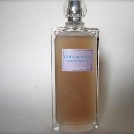 Organza Indécence (1999) (Eau de Parfum) von Givenchy