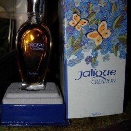 Jalíque Creation (Eau de Cologne) von Margaret Astor