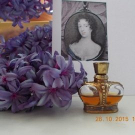Duchess of York (Cologne) by Prince Matchabelli