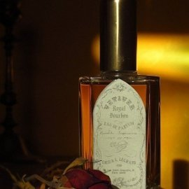 Vetiver Royal Bourbon (2014) - Oriza L. Legrand