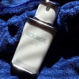 Kouros (Eau de Toilette) by Yves Saint Laurent