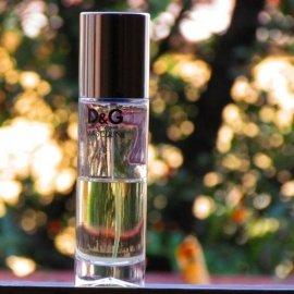 D&G Masculine (Eau de Toilette) - Dolce & Gabbana