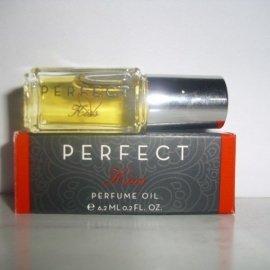 Perfect Kiss (Eau de Parfum) von Sarah Horowitz Parfums