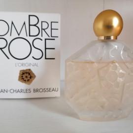 Ombre Rose (1993) (Eau de Toilette) by Jean-Charles Brosseau