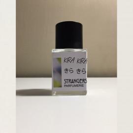 Kira Kira / きら きら by Strangers Parfumerie