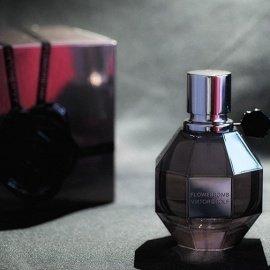 Flowerbomb (Eau de Parfum Extrême) - Viktor & Rolf