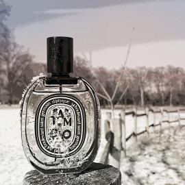 Tam Dao (Eau de Parfum) von Diptyque