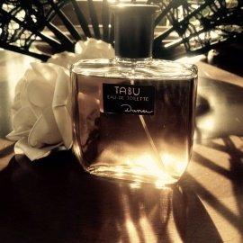 Tabu (Eau de Toilette) - Dana