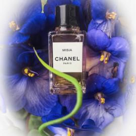 Misia (Eau de Parfum) von Chanel