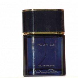 Pour Lui (Eau de Toilette) by Oscar de la Renta