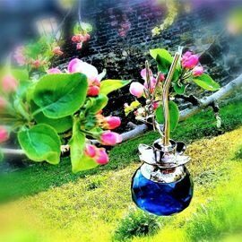 Féerie (Parfum) von Van Cleef & Arpels