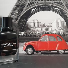 Gentleman Givenchy (Eau de Parfum) von Givenchy