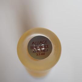Aliage (1972) / Alliage by Estēe Lauder