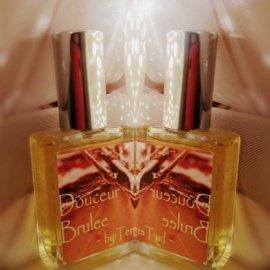 Douceur Brulee - Kyse Perfumes / Perfumes by Terri