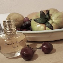 Fruit d'Amour Gold von Emanuel Ungaro